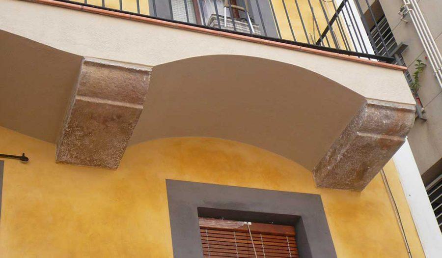 fachada-posterior-balcones-volta-catalanamarques-barbera-26