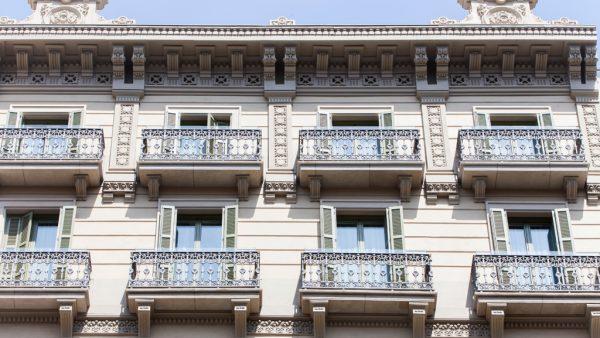 remonta-arago-271-rehabilitacion-fachada-gtaeuropa