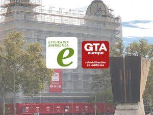 Serveis sostenibilitat GTA Europa