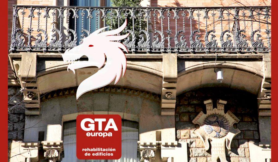 Sant Jordi 23 abril GTA Europa-web